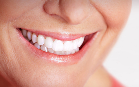 Teeth Whitening Dental Treatment Dentist