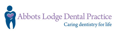 Abbots Lodge Dental Practice