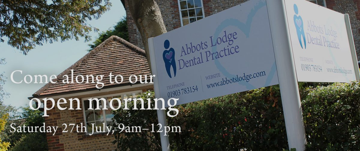 Abbots-Lodge-Open-Day