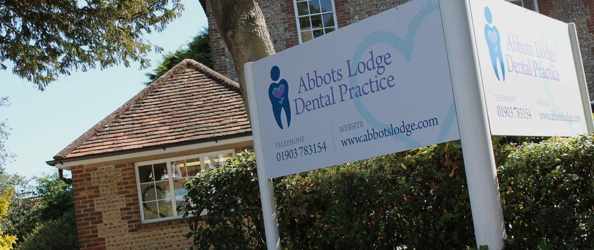 Abbots-Lodge-Web-Banner-01